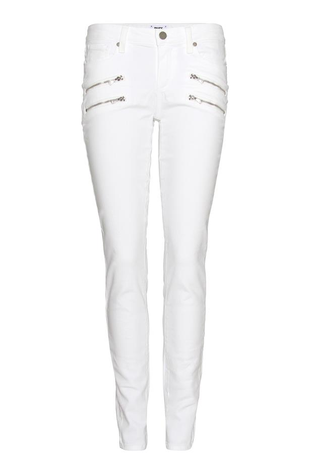 "<a href=""http://www.mytheresa.com/en-au/edgemont-ultra-skinny-jeans-392829.html?catref=category"">Edgemont Ultra Skinny Jeans, $495, PAIGE at mytheresa.com</a>"