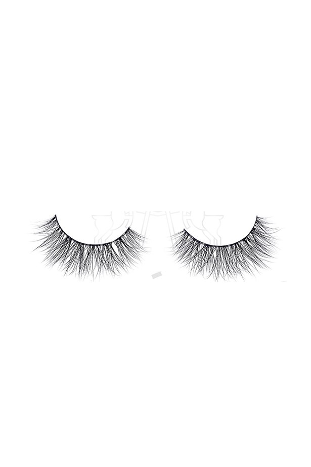"<strong>How to make false lashes look flawless  </strong><br> Falsies can be as obvious a black knicker under a white dress. Makeup artist Rae Morris has a trick to make that strip look more natural. ""I learnt this because of all the times I worked with Shanina Shaik. She has such a long eye bed so lashes don't always fit. Cut lashes into threes, space them out and then fill in the gaps; it looks so much more natural,"" she says. <br> <em>Lashes in Beautiful Fools, $39, Artemes, artemes.com.a</em>u"