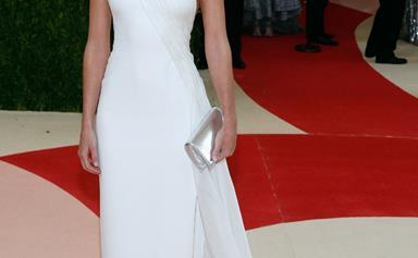 Rosie Huntington-Whiteley's Best Outfits