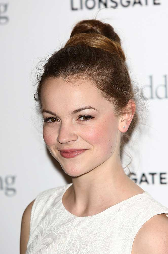 </p><p><em>Snow White and the Huntsman</em> star Izzy Meikle-Small was reportedly runner up for the role of Sansa, losing out to Turner, who booked the role.