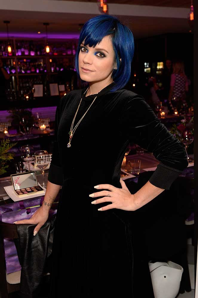 "</p><P>Back in 2014, Lily Allen revealed in a <a href=""https://www.reddit.com/r/Music/comments/25gyjz/im_lily_allen_i_made_an_album_called_sheezus_ask/"">Reddit Ask Me Anything </a>thread she'd been offered the role of Yara, starring opposite her real-life brother, Alfie, but turned it down because their storyline involved ""too much incest"".</p><p> Alfie later <a href=""http://www.vulture.com/2014/06/alfie-allen-theon-reek-ramsay-nudity-chat.html"">clarified</a> that Lily was playing a prank on eager Redditors, but it would have been a cool twist if not for what the two fictional characters got up to before their true identities were revealed."
