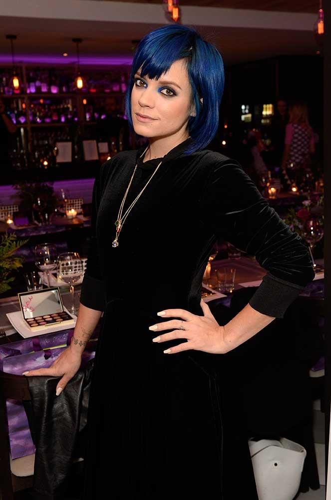 """</p><P>Back in 2014, Lily Allen revealed in a <a href=""""https://www.reddit.com/r/Music/comments/25gyjz/im_lily_allen_i_made_an_album_called_sheezus_ask/"""">Reddit Ask Me Anything </a>thread she'd been offered the role of Yara, starring opposite her real-life brother, Alfie, but turned it down because their storyline involved """"too much incest"""".</p><p> Alfie later <a href=""""http://www.vulture.com/2014/06/alfie-allen-theon-reek-ramsay-nudity-chat.html"""">clarified</a> that Lily was playing a prank on eager Redditors, but it would have been a cool twist if not for what the two fictional characters got up to before their true identities were revealed."""