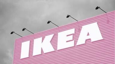 You've Been Pronouncing IKEA Wrong Your Whole Life
