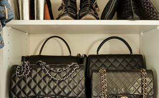 Chanel Tash Sefton They All Hate Us Fashion Shoes Bags Designer Luxury