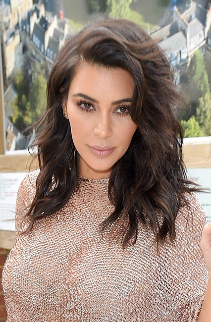 """<strong>Hack #9: Clip it. Clip it real good.</strong><br><br> The Kardashian-Jenner clan aren't exactly known for their low-fi beauty routines, but their hairstylist Jen Atkin has introduced them to one hack: <a href=""""http://theouai.com/blogs/learn/84699076-how-to-the-clip-trick-for-effortless-waves"""">The Clip Trick</a>. Apply mousse to damp hair then bunch it up towards the roots and clip. Repeat clipping all over your head leaving about two inches between each one. Air-dry or blow-dry and you've got yourself effortless, rich girl waves.<br><br> Clips, $6.99, <a href=""""https://www.priceline.com.au/freestyle-professional-control-clips-silver-6-pack"""">Priceline</a>"""