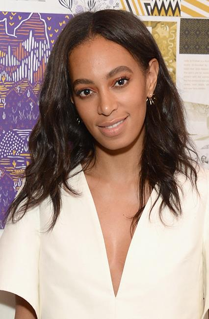 <strong>Hack #10: Make friends with humidity.</strong><br><br> Rich girl hair requires body and movement throughout so use steam as a fast-track to volume. Before you leave the bathroom, stand and let wet hair soak up the steam for a few extra minutes. Solange Knowles swears by it.