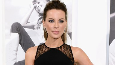 Kate Beckinsale Reveals The Disgusting Reason Why Michael Bay Really Hired Her For 'Pearl Harbour'