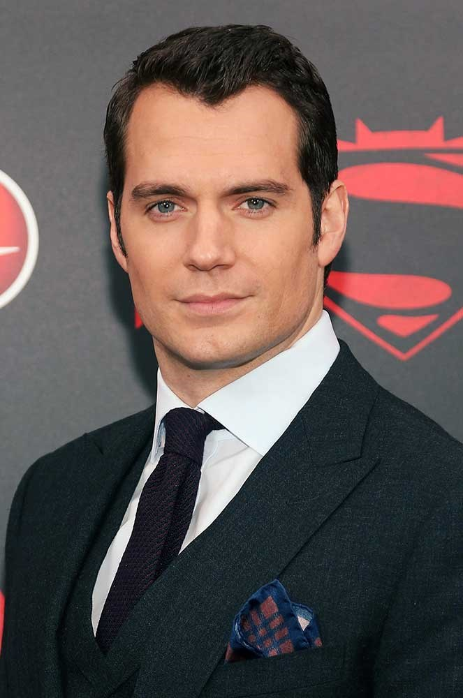 "</p><P><strong>Henry Cavill</strong></p><p> Fresh of the back of his wildly successful <em>Superman</eM> franchise, Henry Cavill said he'd jump at the chance to play Bond – and he wouldn't even be sorry if people considered him ""greedy"".</p.<P> ""I'm very busy with the Superman stuff, but if there were any windows and they wanted me to do that kind of role, it would be great,"" he said on <em><a href=""http://www.etonline.com/news/185230_henry_cavill_says_he_would_love_to_play_james_bond/"">The Graham Norton Show</a></em>.</p><P> ""I would love to do it.""</p><P> It wouldn't be his first foray into the spy genre, either – his <em>Man from U.N.C.L.E</em> character, Napoleon Solo, was created by famed Bond author Ian Fleming. Curious."