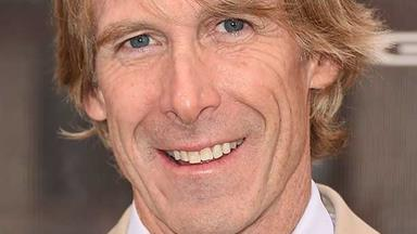 Michael Bay Defends Kate Beckinsale Comments Following Backlash