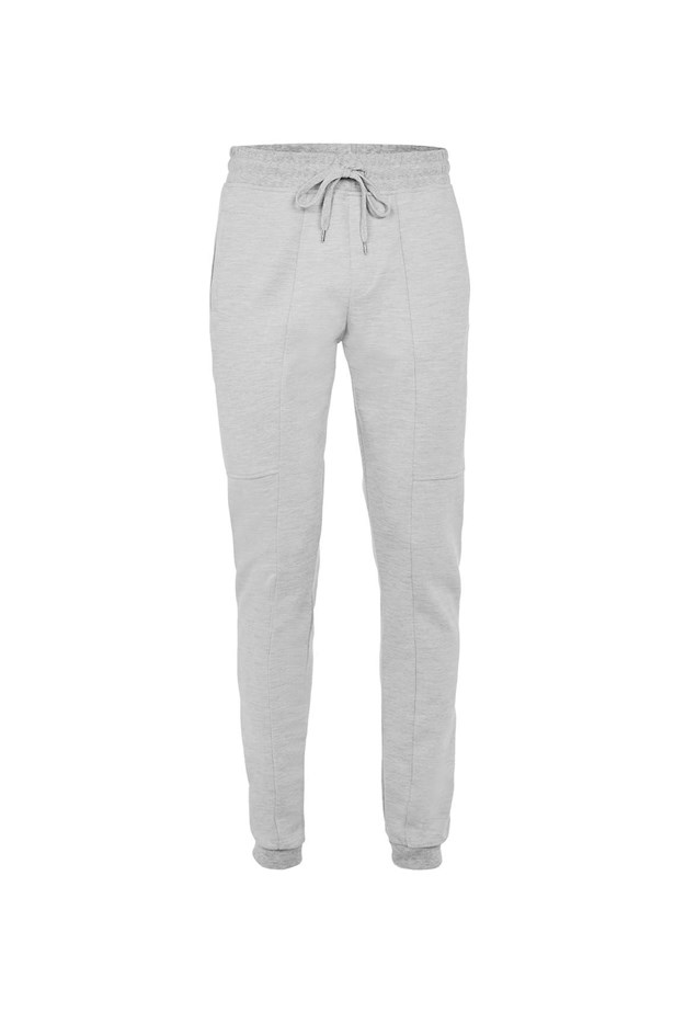 "<p> THE SWEATPANT<p> <p> Sweatpants are for when you can't be bothered to wear real clothes so wear them to the gym or around the house with your comfiest sweater, or dress them up with a white t and a blazer for work.<p> <p> Grey Skinny Joggers, $56, <a href=""http://www.topman.com/webapp/wcs/stores/servlet/ProductDisplay?searchTermScope=3&searchType=ALL&viewAllFlag=false&CE3_ENDECA_PRODUCT_ROLLUP_ENABLED=N&catalogId=33056&productOnlyCount=1&sort_field=Relevance&storeId=12555&qubitRefinements=siteId%3DTopManUK&langId=-1&beginIndex=1&productId=24980560&pageSize=20&defaultGridLayout=3&searchTerm=TM68J06NGRY&productIdentifierproduct=product&DM_PersistentCookieCreated=true&searchTermOperator=LIKE&x=25&geoip=search&y=11"">Topman</a>."