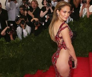 jennifer lopez body shame