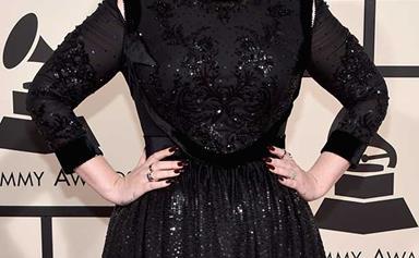 Adele, Queen Of Break-Up Songs, Reveals Her Break-Up Playlist