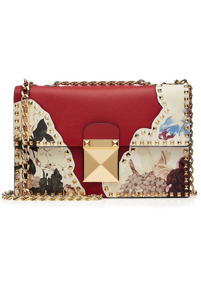 "<a href=""http://www.stylebop.com/au/product_details.php?id=683755"">Bag, $3,564, Valentino at stylebop.com</a>"