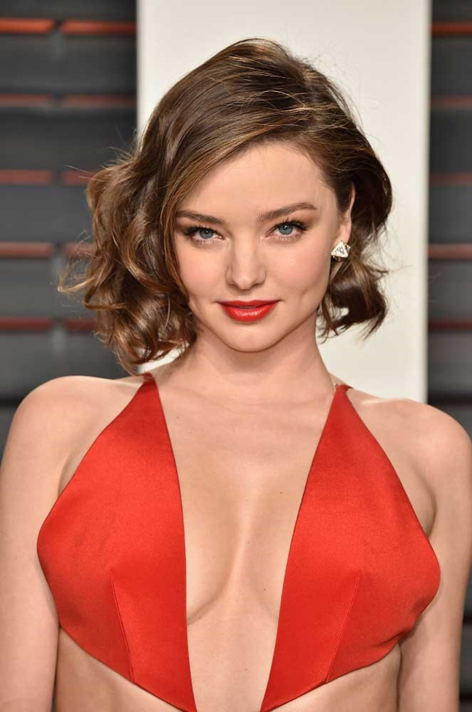 "</p><p><b>Miranda Kerr</b></p><p> Miranda's <a href=""http://www.koraorganics.com/"">KORA Organics </a>skincare line has enjoyed steady growth since she launched it in 2009, earning her a spot at the top of most richest-models lists ever since.</p><p> ""If someone asks me what I do, I say, 'I have my own skincare line.' I don't define myself as a model,"" she told Net-A-Porter's <em>Edit</em> magazine in 2014."