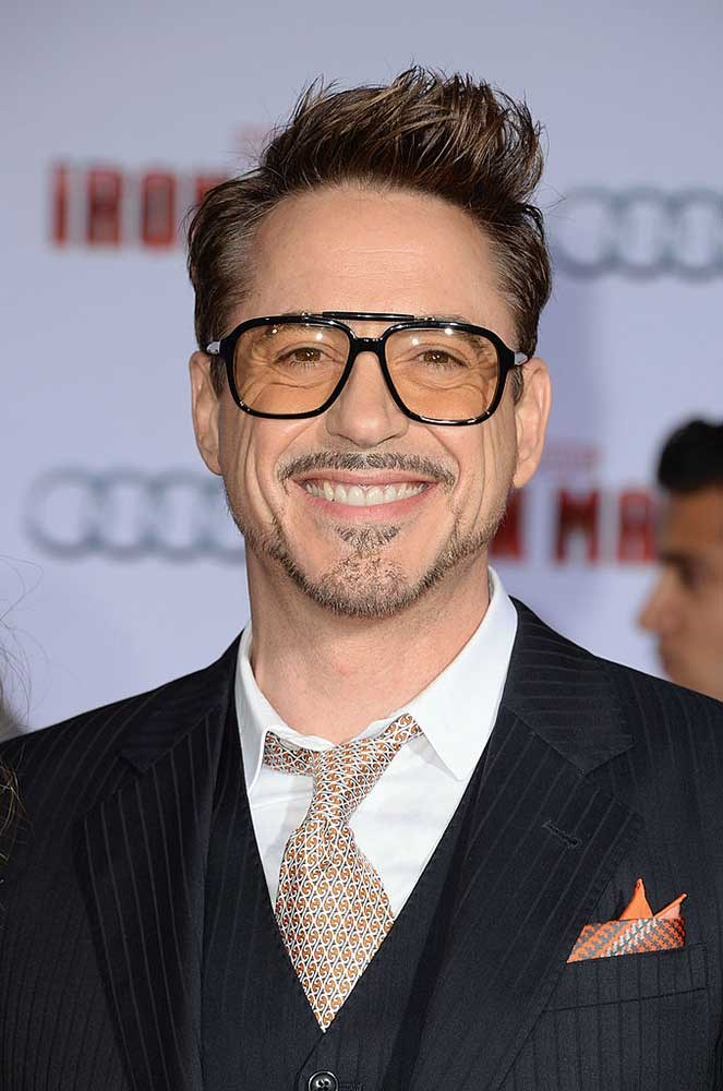"</p><p><b>Robert Downey Jnr</b></p><p> As the current highest-paid actor in the world, it's fair to say RDJ has some cash to splash. Like Kutcher, he has his own investment company, <a href=""http://teamdowney.com/about/"">Downey Ventures</a>, which backs digital-media start-ups. One such platform is <a href=""https://www.masterclass.com/"">MasterClass</a>, a video education site with tutorials from the likes of Serena Williams. Been looking to improve your tennis game?"