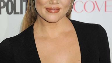 Khloé Kardashian's Anti-Ageing Skincare Routine Will Cost You Less Than $100