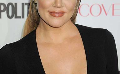 Khloé Kardashian's Anti-Ageing Skincare Routine Will Cost You Less Than $100