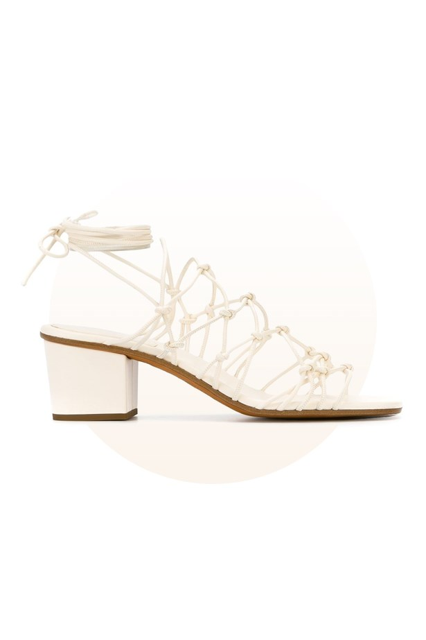 "Shoes, $863, <a href=""http://www.farfetch.com/au/shopping/women/chloe--jamie-strappy-sandals-item-11426657.aspx?storeid=9675&from=listing&ffref=lp_pic_704_2_"">Chloé at farfetch.com</a>."