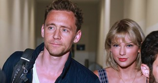 tom hiddleston taylor swift relationship