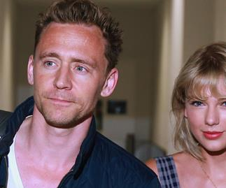 tom hiddleston taylor swift relationship