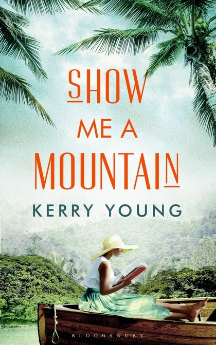 "<strong><a href=""http://http://www.booktopia.com.au/show-me-a-mountain-kerry-young/prod9781408843147.html"">Show Me A Mountain by Kerry Young</a></strong> ($36.99 Bloomsbury Circus) <em>Out August 1</em> Fay Wong has grown up privileged in Jamaica – her Chinese immigrant father created his own wealth, while her African heritage mother grew up on a plantation – but as she becomes a woman, she begins to rebel against her limited independence. While her mother seeks to marry her off, Fay's country struggles under its own oppression."