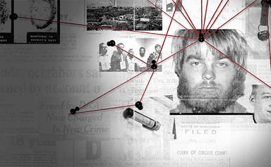 18 Not-To-Be Missed True Crime Stories