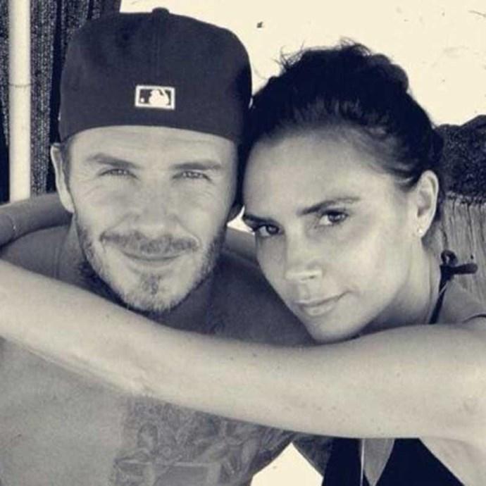"""</p><p>Victoria Beckham<br><br>Instagram: <a href=""""https://www.instagram.com/victoriabeckham/"""">@victoriabeckham</a>"""