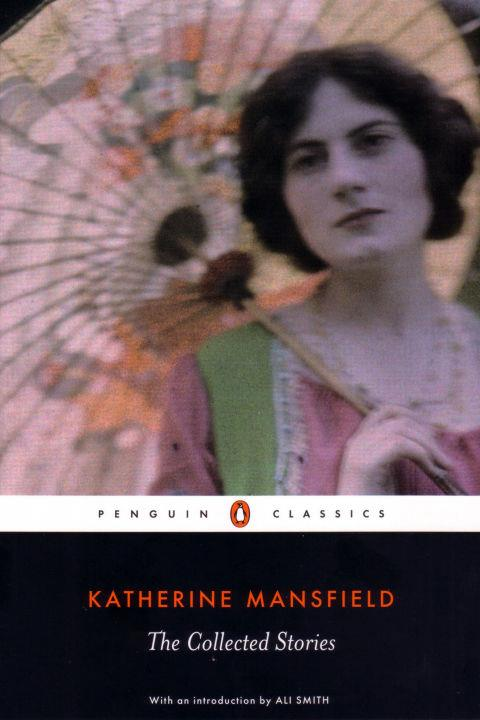 Katherine Mansfield is not required reading to be a person – but passion and point of view are – and Mansfield embodies these. She's a bit like a New Zealand Edith Wharton with a sprinkling of Jane Austen and John Cheever. But clever.