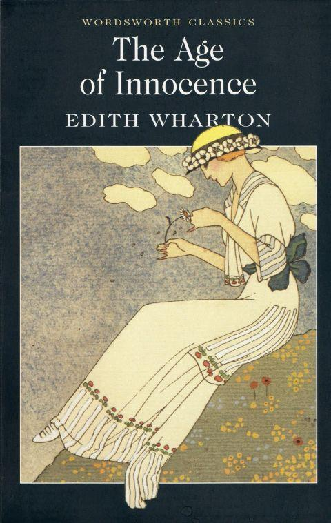 Read Wharton for her wicked social commentary wrapped in a torrid but well-mannered story of forbidden love.