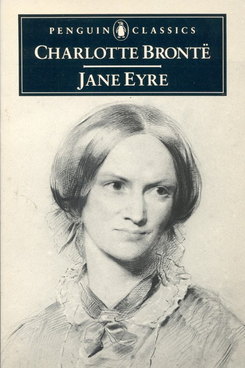 Part Bildungsroman, part Gothic horror story, featuring then-radical opinions on religion, social class, and gender, Jane Eyre revolutionized the novel. Plus, the struggle to strike a balance between love and freedom never gets old.