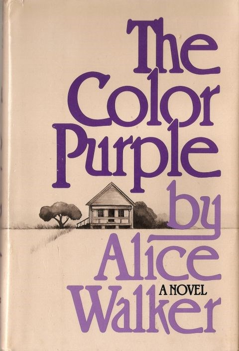 "This is a necessary read. If you've never read The Colour Purple, you're missing out on some of the greatest literature of our time, not to mention a uniquely black look at poverty, beauty, and what we mean when we say ""sister."""