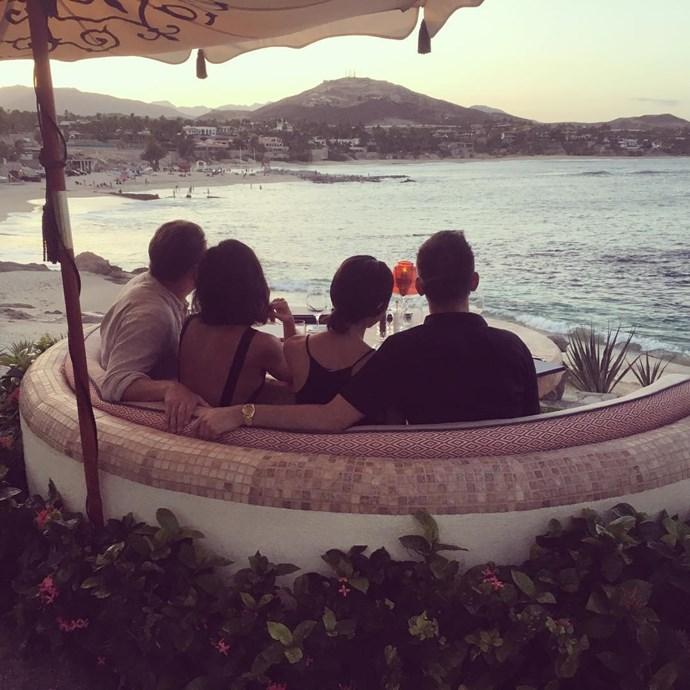 Jenna Dewan-Tatum.