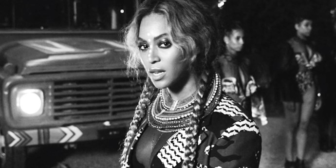 beyonce sorry lemonade becky with the good hair