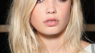 11 Hair Tips From A Backstage Pro