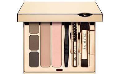 12 Products That Will Give You Wow Brows