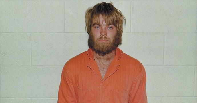Making a murderer conviction overturned