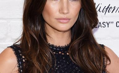 15 Celebrity Hair Colours To Take To Your Colourist
