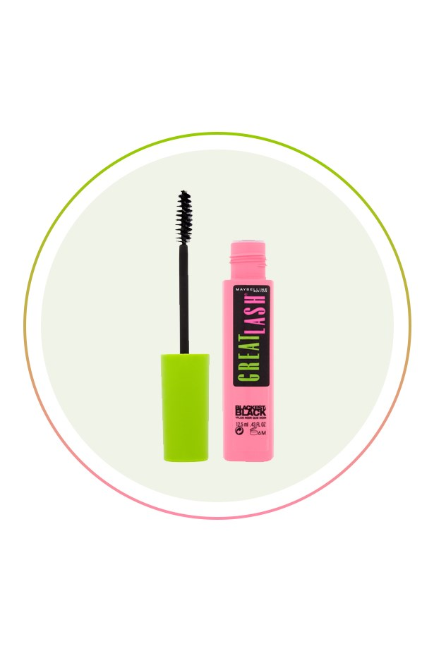 "<p> The Product: <a href=""https://www.priceline.com.au/maybelline-great-lash-mascara-12-7-ml"">Maybelline Great Lash Mascara</a>.<p> <p> The Hype: Your mother used it, you use it, your daughter will probaby use it, too. Full, thick lashes, no clumps. Heaven."