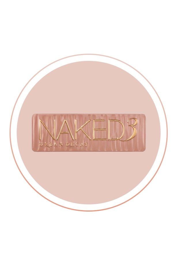 "<p> The Product: <a href=""http://mecca.com.au/urban-decay/naked3-eyeshadow-palette/I-021110.html"">Urban Decay Naked 3 Palette</a>.<p> <p> The Hype: Those seeking a natural, glowy look would be wise to seek out the Naked 3 palette, but you'll have to join the waitlist first."