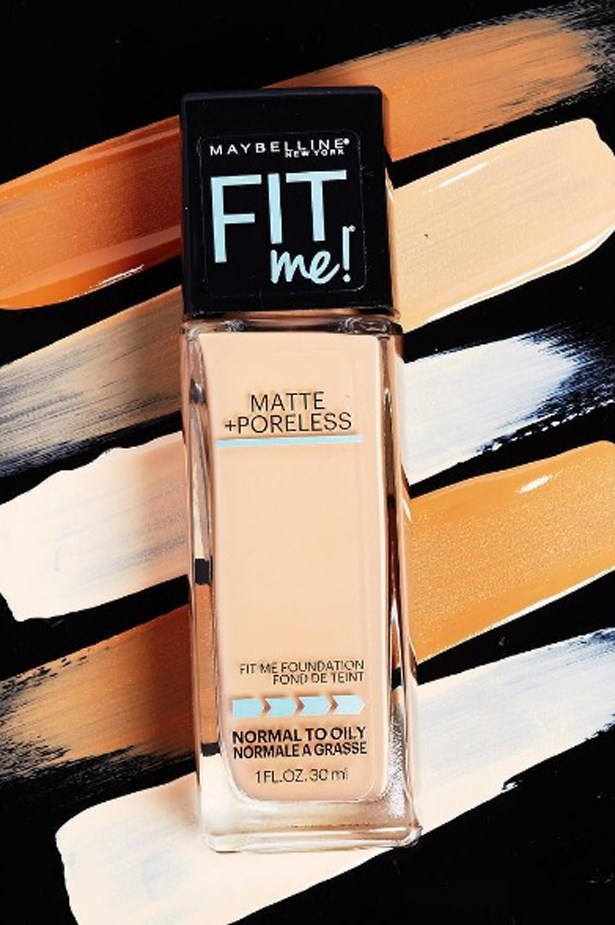 <p><strong>Maybelline New York</strong></p> <p>@maybelline</p> <p>The make-up giant updates its Instagram Story daily, running regular mini segments such as Tip Tuesdays, where Maybelline make-up artists spill all their beauty secrets.</p>