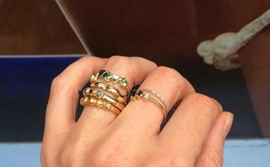 10 Jewellery Brands To Follow On Instagram