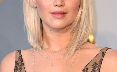 Presenting The Highest Paid Actresses From The Last 10 Years