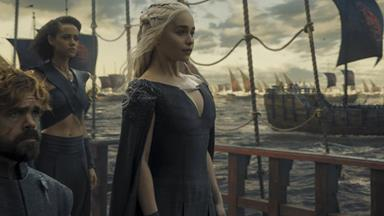 What The 'Game Of Thrones' Cast Has Said About Season Seven