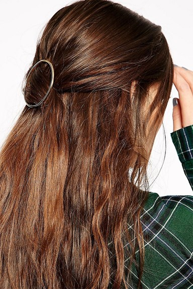 15 Hair Accessories To Give Your Regular Hairstyles A Stylish Update