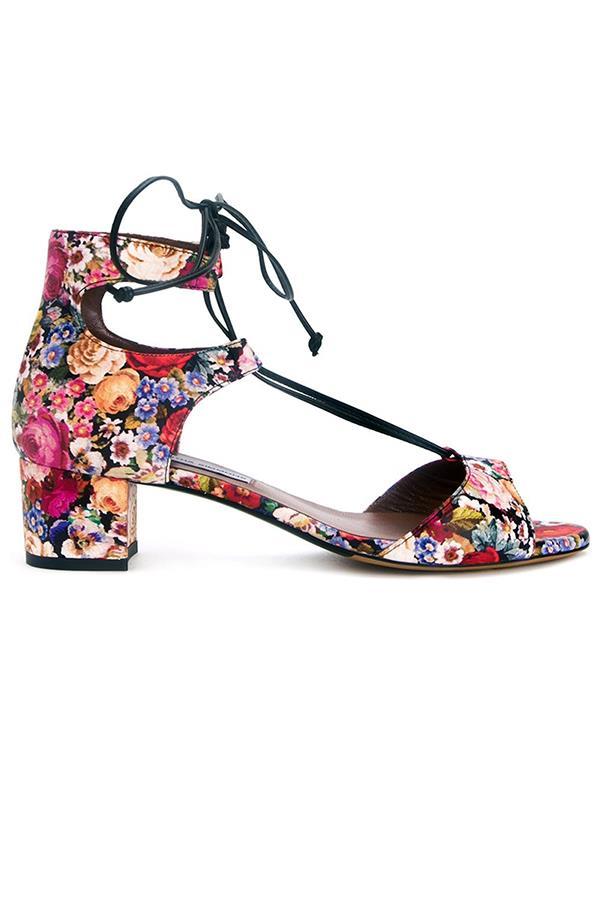 "<strong>Short-stacked heels</strong> <br><br> Tabitha Simmons sandals $947, <a href=""http://www.farfetch.com/au/shopping/women/tabitha-simmons--tallia-sandals-item-11572446.aspx?storeid=10116&from=1&ffref=lp_pic_19_1_&utm_source=skimlinks&utm_medium=referral&utm_campaign=affiliate%20tool%20aus&utm_source=TnL5HPStwNw&utm_medium=affiliate&utm_campaign=Linkshareaus&utm_content=10&utm_term=AUNetwork"">farfetch.com</a>"