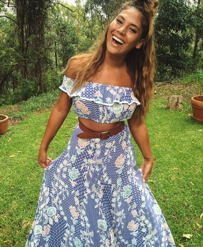 <p>Here's a look at what some of the eliminated girls from <em>The Bachelor</em> have been up to since returning to the real world.</p>