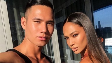 Celebrity Makeup Artists You Should Be Following On Instagram