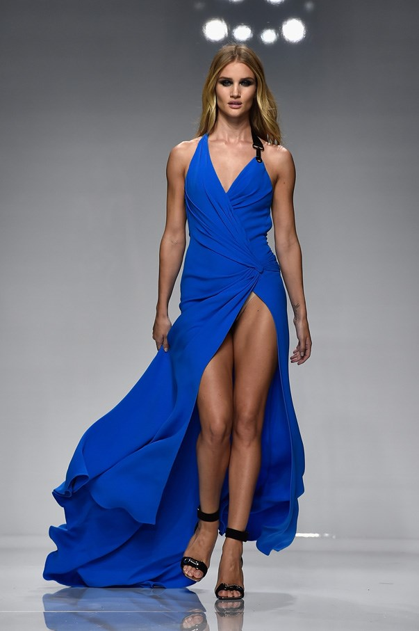 <p><strong>5. Rosie Huntington-Whiteley</strong> <p>US$9,000,000.