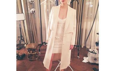 Celebrity Stylists You Should Follow On Instagram