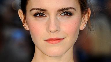 30 Times Emma Watson's Beauty Was Simply Magical